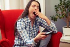 jameda Experten-Ratgeber  Burnout