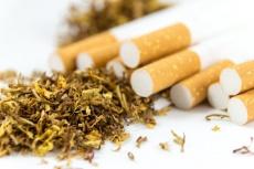 jameda Experten-Ratgeber  Rauchen aufhören