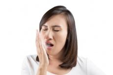 jameda Experten-Ratgeber  Professionelle Zahnreinigung