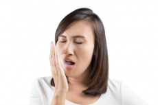 jameda Experten-Ratgeber  Mundgeruch