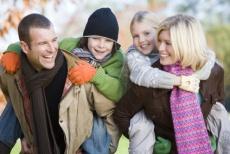 jameda Experten-Ratgeber  Kinderwunsch