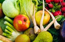jameda Experten-Ratgeber  Gesunde Ernährung