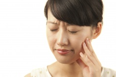 jameda Experten-Ratgeber  Parodontose