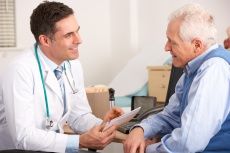 jameda Experten-Ratgeber  Erektionsstörung