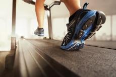 Bein- & Fußschmerzen