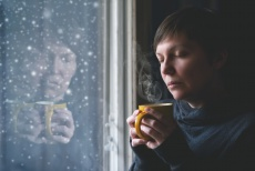 jameda Experten-Ratgeber  Depression