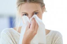 jameda Experten-Ratgeber  Erkältung