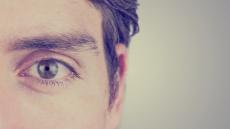 jameda Experten-Ratgeber  Augenkrankheiten
