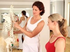 jameda Experten-Ratgeber  Hüftschmerzen