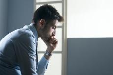 jameda Experten-Ratgeber  Stress