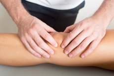 jameda Experten-Ratgeber  Osteopathie