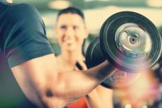 jameda Experten-Ratgeber  Fitness