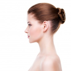 jameda Experten-Ratgeber  Nasenkorrektur