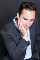 jameda Experten-Ratgeber  Wurzelbehandlung