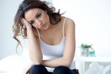 jameda Experten-Ratgeber  Brustkrebs