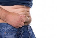 jameda Experten-Ratgeber  Fettabsaugung