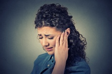 jameda Experten-Ratgeber  Tinnitus