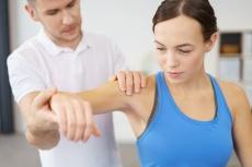 jameda Experten-Ratgeber  Arthrose