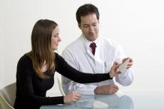 jameda Experten-Ratgeber  Brustvergrößerung