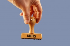 jameda Experten-Ratgeber  ADHS