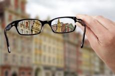 jameda Experten-Ratgeber  Kurzsichtigkeit & Weitsichtigkeit
