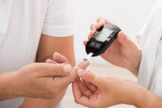 jameda Experten-Ratgeber  Diabetes
