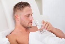 jameda Experten-Ratgeber  Schlaf