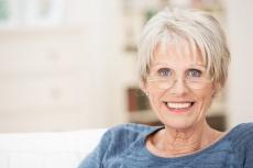 jameda Experten-Ratgeber  Hautkrebs
