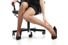 jameda Experten-Ratgeber  Bein- & Fußschmerzen