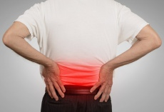 jameda Experten-Ratgeber  Rückenschmerzen