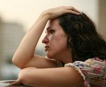 jameda Experten-Ratgeber  Kopfschmerzen