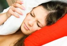 jameda Experten-Ratgeber  Magenschmerzen