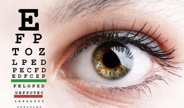 Weit- und Kurzsichtigkeit: Behandlungen