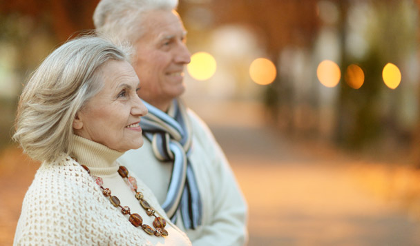 Osteoporose Hilfe