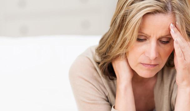 Stress abbauen und entspannen
