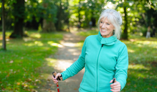 Herz-Kreislauferkrankungen erkennen & behandeln