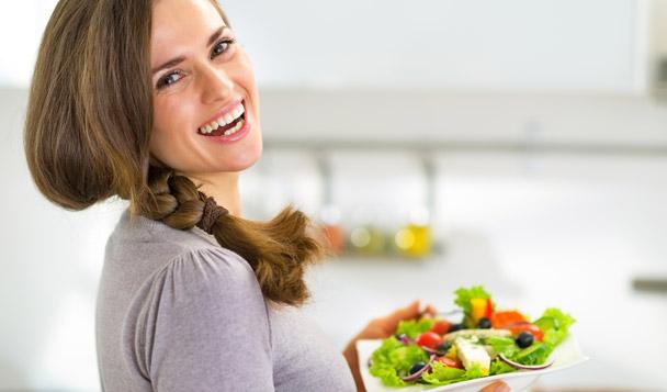 leberfunktionsstörung gewichtszunahme