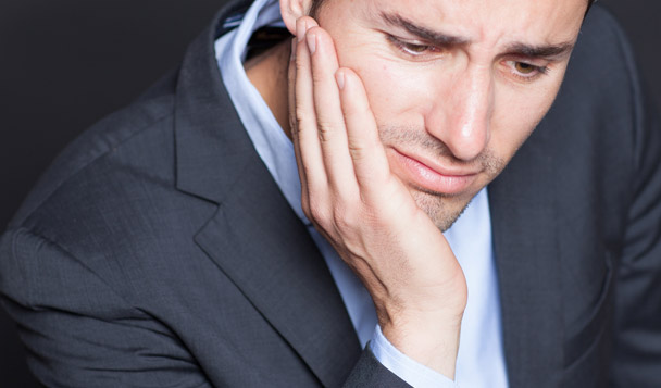 Parodontose Tipps