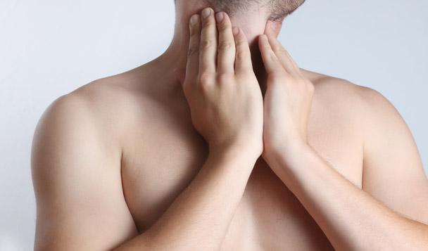 Hashimoto Thyreoiditis: Ursachen, Symptome & Behandlung