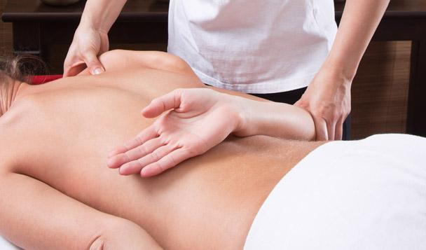 Welche Schmerztherapie-Arten gibt es?