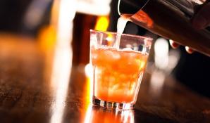 Ist Alkohol gesund oder schädlich?