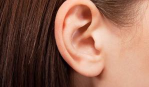 Tinnitus Tipps