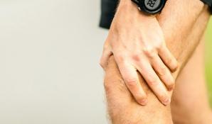 Arthrose Hilfe