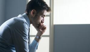 Burnout Tipps