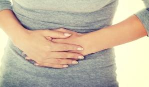 Magen-Darm-Erkrankungen
