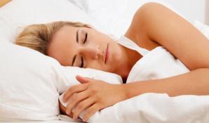 Schlafstörungen vermeiden