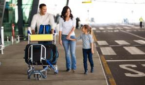 Reisekrankheiten behandeln und vorbeugen
