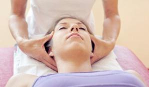 Osteopathie: Wirkung und Anwendung