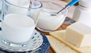 Laktoseintoleranz: Was hilft gegen Milchzuckerunverträglichkeit?