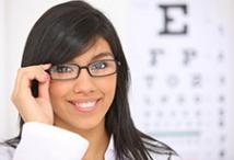 Ursache und Symptome von Kurzsichtigkeit